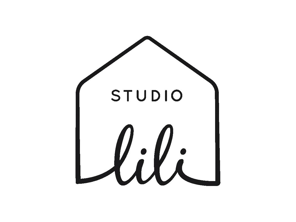 lili_studio_